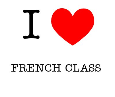 i-love-french-class_1