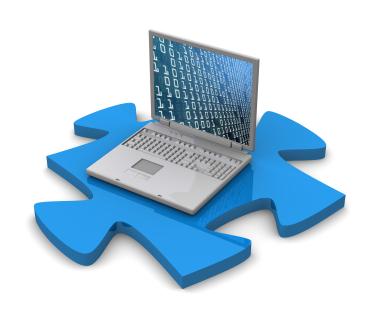 jigsaw laptop