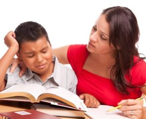 child-Learning-Disability