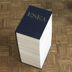 ESEA-235x235