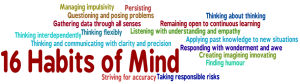 16_Habits_of_Mind_Wordle
